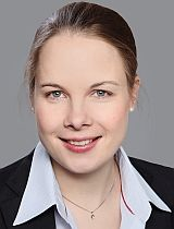 Alexandra Sakaki - SWP