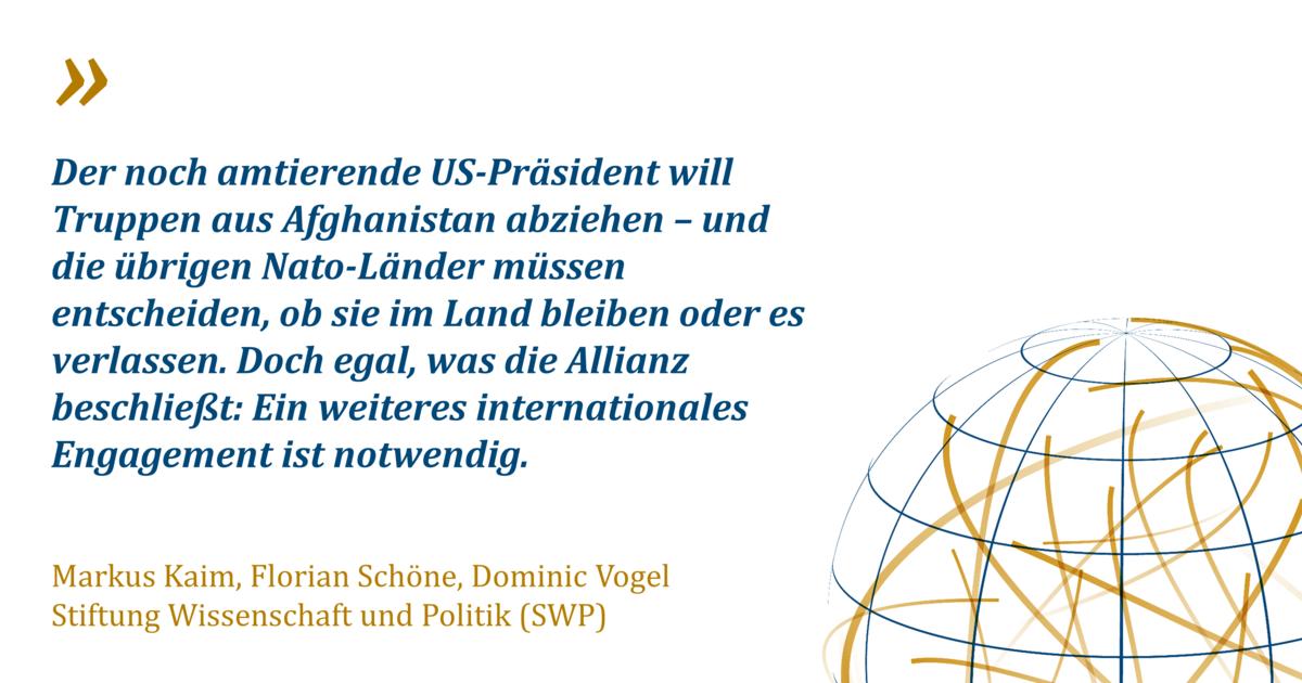 www.swp-berlin.org